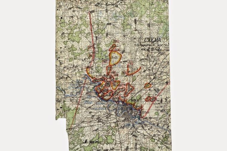 Карта_на_2.09.42