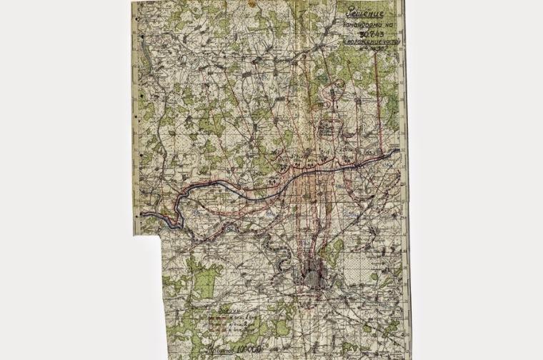 Карта_на_30.07.42
