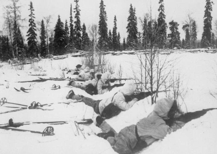 1417383855_finn_ski_troops